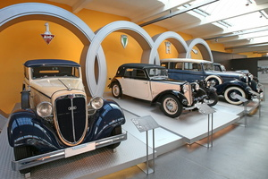 Horch 62994b