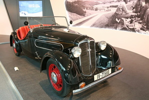 Horch 63072b