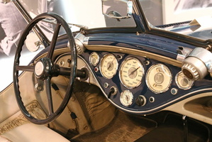 Horch 63079b