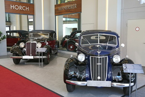 Horch 63095b