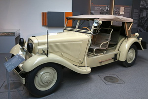 Horch 63125b