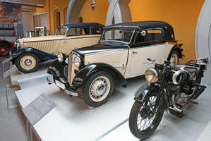 Horch 63148b