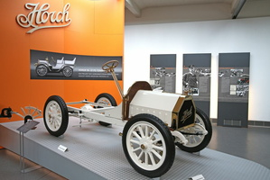 Horch 63158b