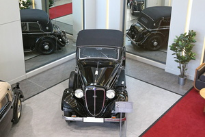 Horch 63167b