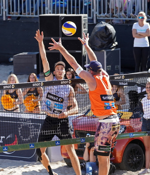 Beachvolleyball_03127c.jpg