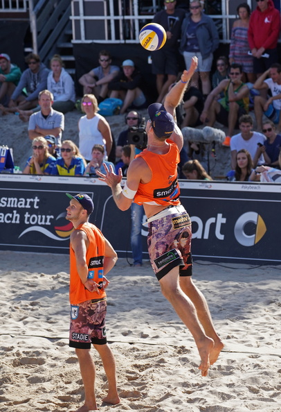 Beachvolleyball_03137c.jpg