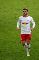 RX 03226c Timo Werner