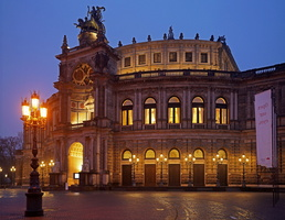 DD 06867c Semperoper