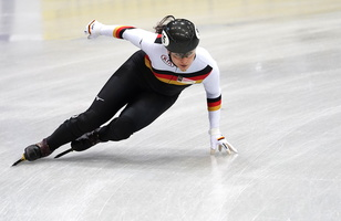ShortTrack 14298c Walter